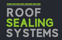 Silicone Roof Coating Contractor  Florida